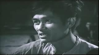 Phim Việt  Nam Chị Dậu 1981 ( Cảm Động Cực Hay )