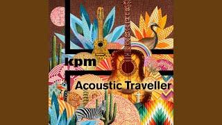 Hypnotic Traveller mp3