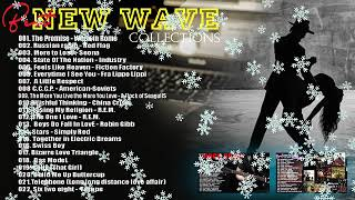 Gambar cover Best New Wave Collections 2020