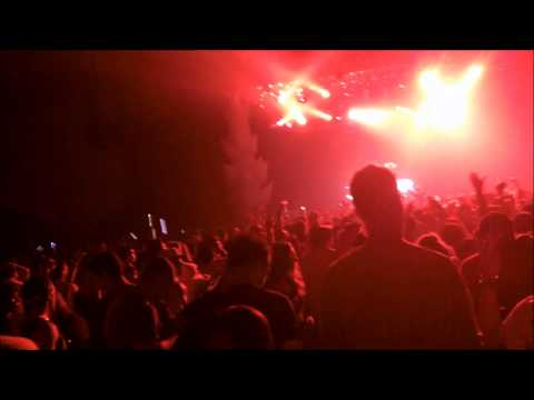 Imagine Dragons - Demons (Dzeko & Torres 'Sunset' Remix)