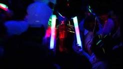Rockstars Party Dj Scaloni Club DüDü Bern 2014