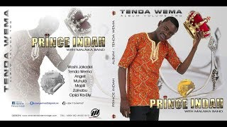 Song: opija father artist: prince indah album : tenda wema audio: bona studios slideshow: charles okuku (blogger) listen, like and share.