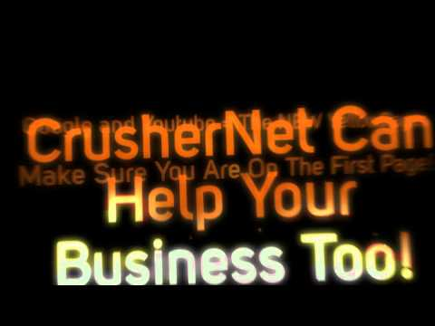 Small Business Marketing Services Boca Raton Florida