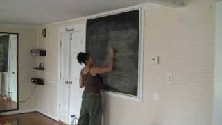 Urban Bliss Yoga | Charlotte Yoga Teacher Training - 200 Hours, North Carolina