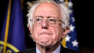 WaPo Says Bernie's Truth-telling is What's Wrong With Politics Today
