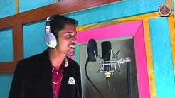"""NEW CG SONG BY RAJAN KAR """" HAMAN CHHATTISGARHIYA BABU""""नया छत्तीसगढ़ी गीत हमन छत्तीसगढ़िया बाबू"""