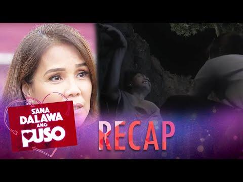 Sana Dalawa Ang Puso: Week 26 Recap - Part 1