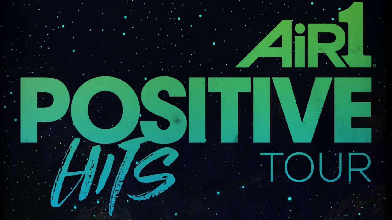 Air1 positive hits