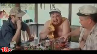 Funny song! funny jokes to tears! Russian jokes 2018