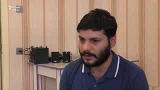 """""""Ailəsi onlara narkoman, məhkum kimi baxdığından daha pis vəziyyətə düşürdülər"""""""