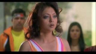 Marathi Movie - Aai Shapath - 2/12 - Reema Lagoo, Manasi Salvi, Shreyas Talpade & Ankush Chowdary