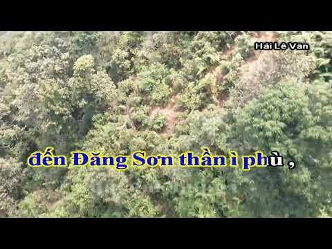 Karaoke Hát Chèo _ Ninh Bình Trong Trái Tim Tôi _ Điệu Chinh Phụ