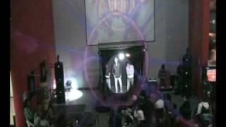 francisco rei ghob danca o kreu no boling fim do mundo inicio da nova era 2012 peniche mp4