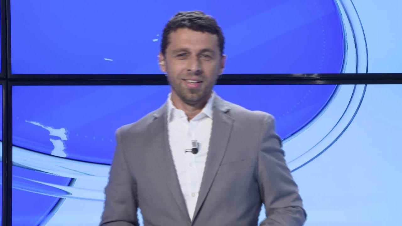 FRONTAL, Nuhi Bytyçi, Behlul Jashari - 02.07.2019