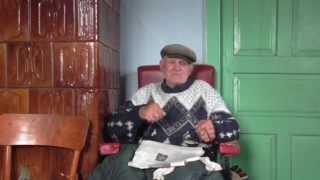 Петро Бурбан про фестини і культурне життя села Липівці