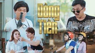 Phim Hài 2018 | Đồng Tiền - Xuân Nghị, Thanh Tân, Ny Saki | Hài Việt Hay Nhất 2018