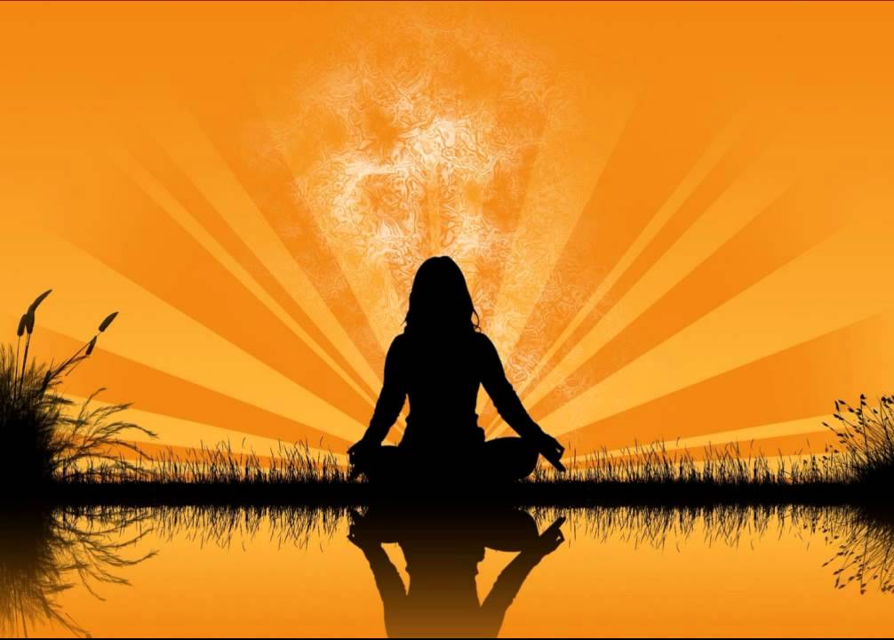 Yoga Vasishtha Audio Book Hindi Youtube