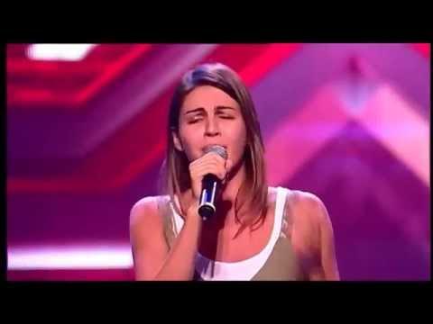 Tamara Milanović-