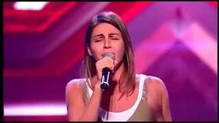 "Tamara Milanović-""Don"