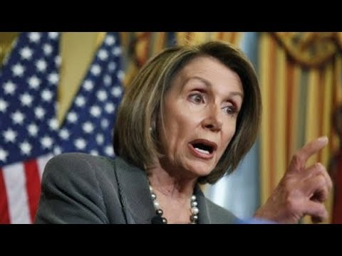 Nancy Pelosi: Americans Aren't Ready For Medicare For All