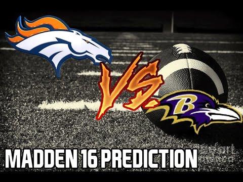 ... Madden-16-career-mode-full-guide-superbowl-seahawks-vs-broncos-ep-18