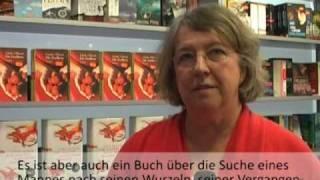 """Linda Olsson - """"Die Nacht trägt deinen Namen"""" - btb"""