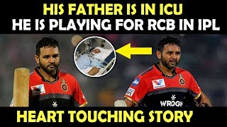 IPL 2019 : Parthiv Patel Heart Touching that will make you cry | Respect | RCB vs KXIP