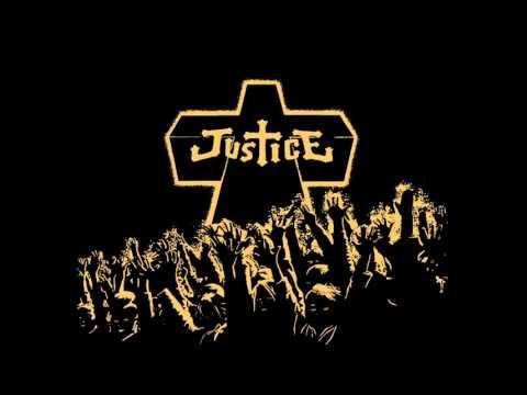 Scenario Rock - Skitzo Dancer (Justice Remix) mp3