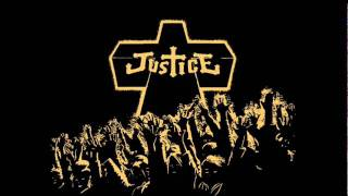 Download Scenario Rock - Skitzo Dancer (Justice Remix) MP3 song and Music Video