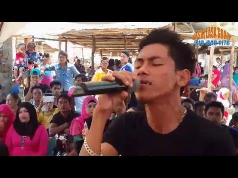 Tong - Ha Gi'Tungan Miyugtu' ( 17,03,2016 = Pulau Bum Bum Semporna )
