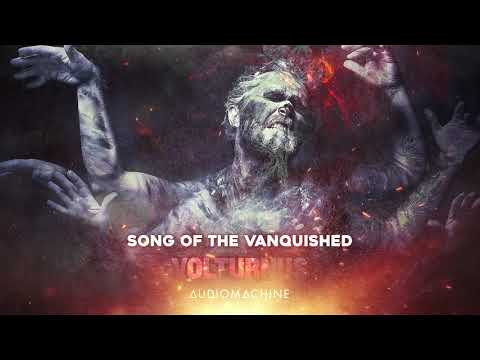 Audiomachine - Song of the Vanquished