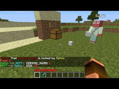 how to add plugins minecraft