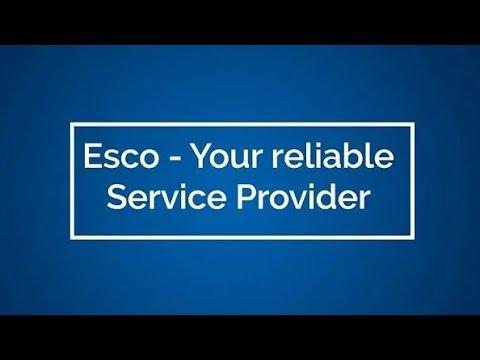 Esco® CO2 Incubator Installation Video   Laboratory CO2 Incubators