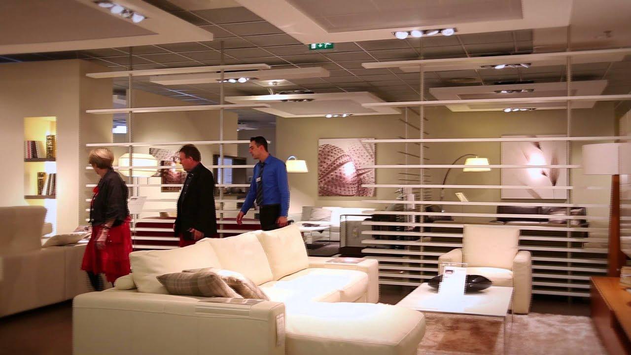 Meuble De Salon Design Sellingstg Com # Meubles Luxembourg