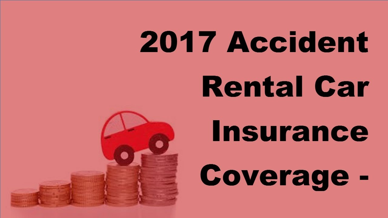 how to add a car to your insurance