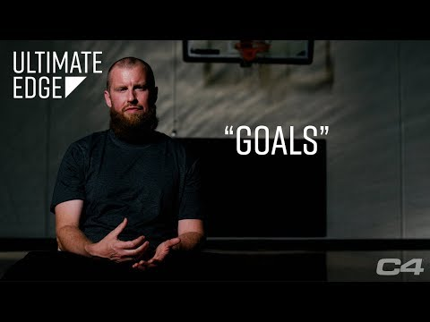 Mental Skills Coach | How to Set Goals and Crush Them