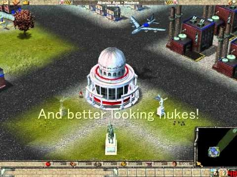 how to play empire earth