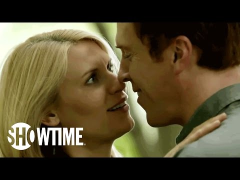 Homeland  'Is This For Real?'    Season 2 Episode 7