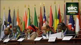 المغرب يطلق رصاصة الرحمة على  الجزائر وجنوب إفريقيا ونيجيريا.. وهذه هي التفاصيل!! (بارطاجي