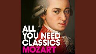 Horn Concerto No. 4 in E-Flat Major, K. 495: II. Romance - Andante cantabile