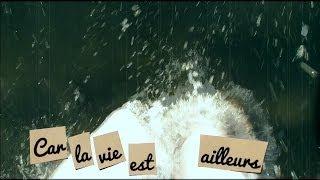 """""""La Vie est Ailleurs"""" - Coeur de Pirate"""