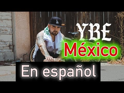hook up español
