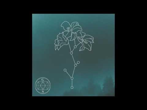 Gun Shy - First Transmission 2016 FULL EP