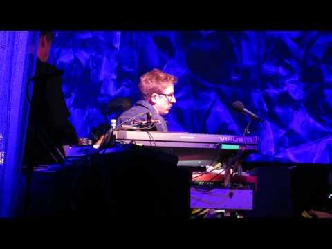 Wilco - Simple Twist of Fate (Bob Dylan) - Solid Sound - MASS MoCA - June 21, 2013