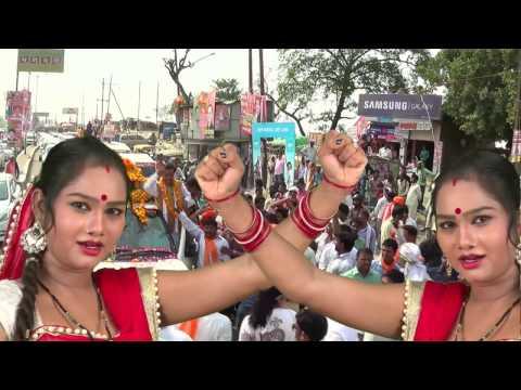 Uttar pradesh election fir se  BJP 2018 Prabhakar Maurya