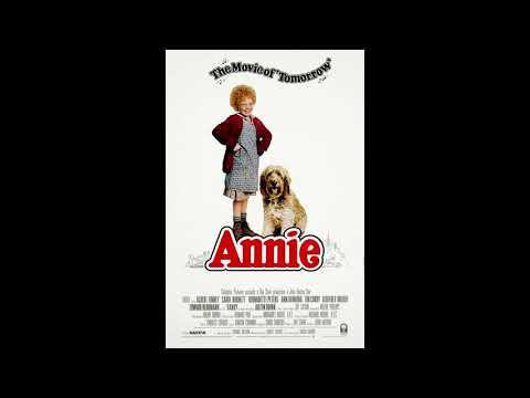 Download New 4K Ultra HD Release Ideas Annie (1982) #shorts