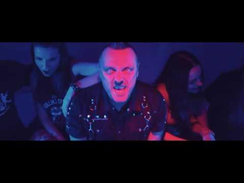 QUO VADIS - Quo Vadis II (OFFICIAL MUSIC VIDEO)