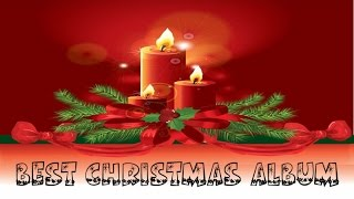 Christmas Hits - The Best Christmas Album including all famous traditional songs