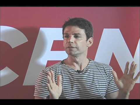 Entrevista com Marcio Atalla sobre saúde e bemestar 50CBN