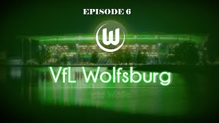 Football Manager 2019 Live Stream - VfL Wolfsburgo - Episode 6 [ENG/ESP]